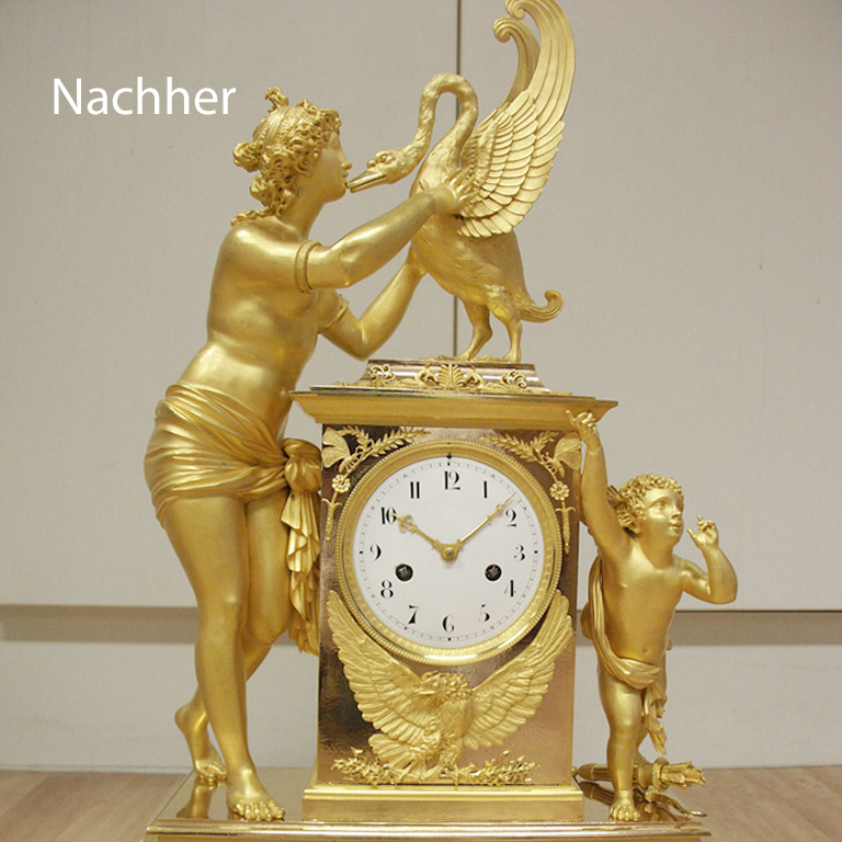 Uhren-Zorn-Wuerzburg-Restauration-Tischuhr-vergoldet-Nachher